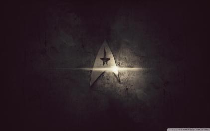 Desktop-Hintergrund Star Trek: Meine Favs!