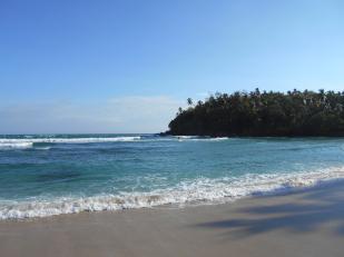Beste Surfspots - 4 Sri Lanka