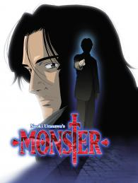 Monster (Anime)