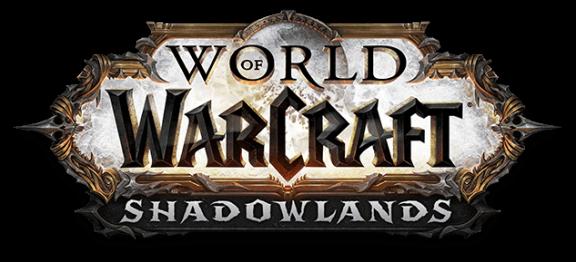 World of Warcraft Shadowlands: Nur noch wenige Tage
