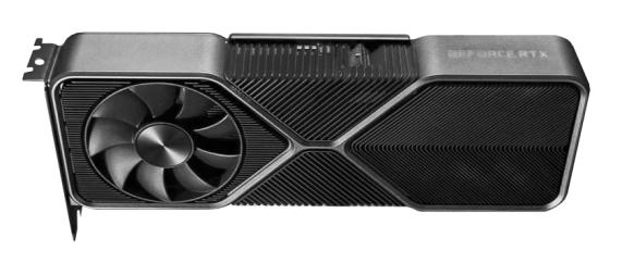 Nvidia RTX Grafikkarten mit enttäuschendem Verkaufsstart
