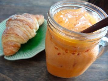 Thai Frühstück!