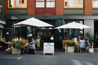 Kaffee Workshops und mehr in Berlin!