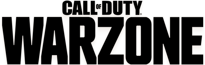 Call of Duty Warzone Battle Royal