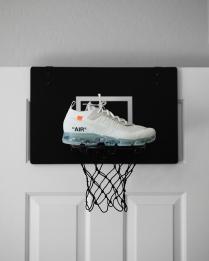 Off White Sneaker
