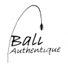 Bali Fans