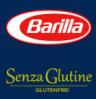 Barilla Fans