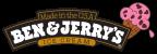Ben & Jerry's Fans