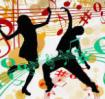 Dance Music fans