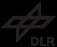 DLR - Deutsches Zentrum für Luft und Raumfahrt fans