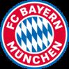 FC Bayern München Fans