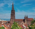 Freiburg i.B. Fans