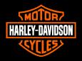 Harley-Davidson fans