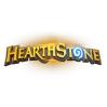 Hearthstone Fans