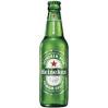 Heineken Fans