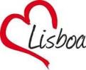 Lissabon Fans