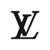Louis Vuitton fans