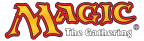 Magic: The Gathering Fans