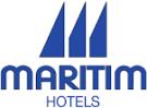 Maritim Hotels Fans