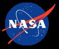 NASA Fans