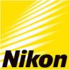 Nikon Fans