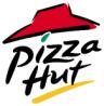 Pizza Hut fans