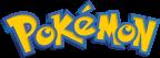 Pokémon Fans