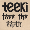 Teeki Fans