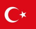 Türkei Fans